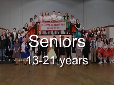 Our_Groups_-_Seniors.jpg
