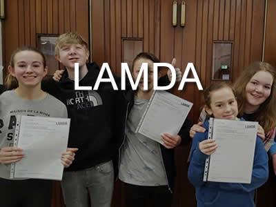 lamda2.jpg
